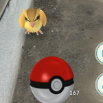 Augmented Reality and the Product Impact of Pokémon Go