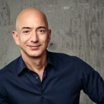 Disagree and Commit says Jeff Bezos